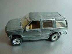 FirstEdition-97ChevyTahoe-20100501
