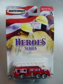 HeroesSeries-FireEngine