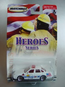 HeroesSeries-FordCrownVictoria