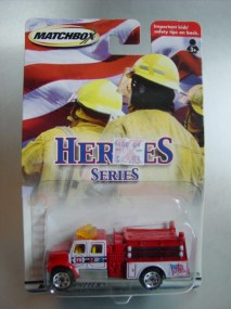 HeroesSeries-InternationalPumper