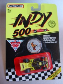 Indy500-F1Racer-Indy-20130301