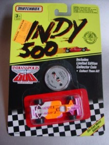 Indy500-F1Racer-Indy1-20130901