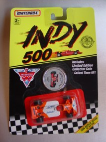 Indy500-GrandPrixRacer-Indy-20130301