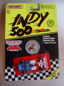Indy500-GrandPrixRacer-Indy76-20130301