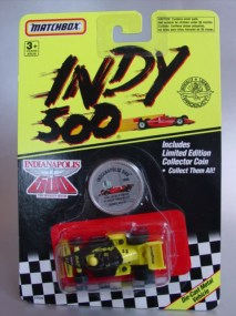 Indy500-Indy11-20120601