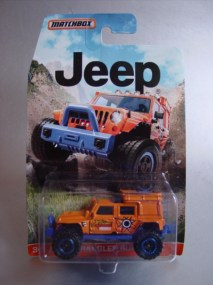 JeepWranglerSuperlift orange 20160101