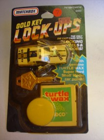 LockUps GoldKey Kidco Matchbox DodgeCountySheriff weiss 20161201