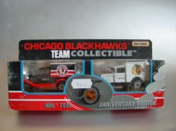 MB38 ChicagoBlackhawks 2Pack 20161101