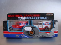 MB38 MontrealCanadiens 2Pack 20161101