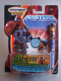 MastersoftheUniverse-MissileLauncher-20130301