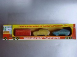 Matchbox-Soap-Transporter-redBus-20140601