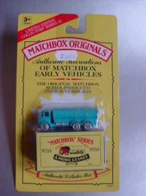 MatchboxOriginals-11A-E.R.F.PetrolTanker-20130901