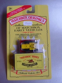 MatchboxOriginals-18A-Caterpillar-20130901