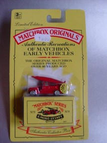MatchboxOriginals-9-FireEngine-20130901