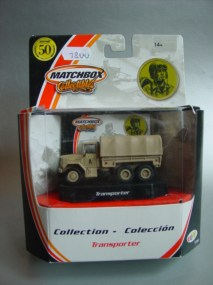 MilitaryCollectibles Transporter 20170901