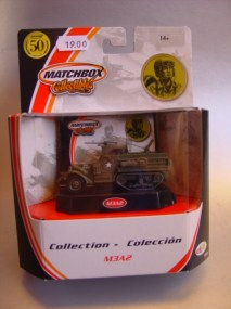 MilitaryCollection M3A2 20190201