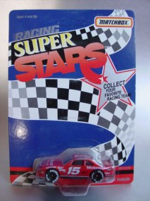 Nascar-SuperStars-15FordThunderbird-Motocraft