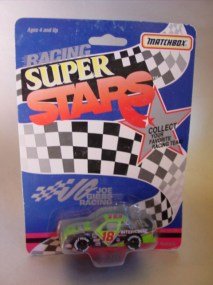Nascar-SuperStars-18ChevyLumina-InterstateBatterie