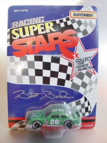 Nascar-SuperStars-26FordThunderbird-Quakerstate