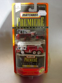 PremiereFireCollection MiamiExtendingLadderTruck 20161101