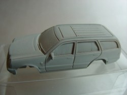 Resin-MercedesBenzE430Wagon-20100701