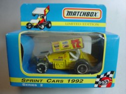 SprintCars1992-17-CrisEash-20120701