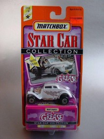 StarCarCollection-Grease-GreasedLightning-20111101