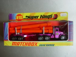 SuperKings-K10-PipeTruck-20150601