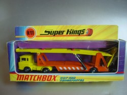 SuperKings-K11-DAFCarTransporter-20150201