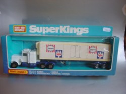 SuperKings K31 PeterbiltRefrigerationTruck Langnese 20161101