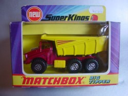SuperKings K4 BigTipper 20161101