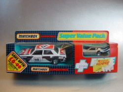 SuperKings SuperValuePack Peugeot305withSuperGT BR1516 20170301