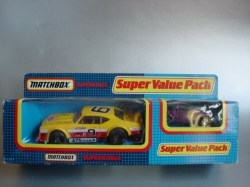 SuperKings-SuperValuePack-ProStockerwithSuperGTBR2526-20150901