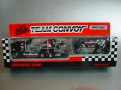 TeamConvoy-Goodwrench-3-20101201