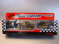 TeamConvoy-Pontiac2-RustyWallace-20101201