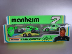 TeamConvoy-manheimauctions7-HarryGant-20101201