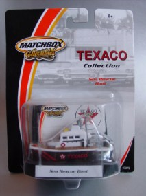 Texaco-SeaRescueBoat-20120701