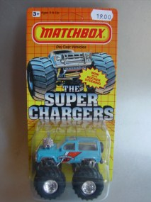 TheSuperChargers-MudSlinger-20140701