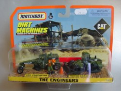 TwoPack DirtMachines TheEngineers 20160501