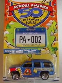 aa-002-pennsylvania