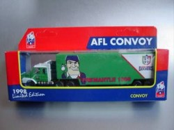 aflconvoy1998-freemantledockers