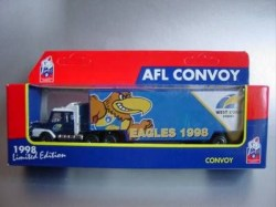 aflconvoy1998-westcoasteagles