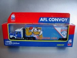 aflconvoy1998-westernbulldogs