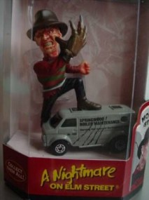 character_car-a_night_on_elm_street