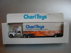convoy-weiss-charitoys