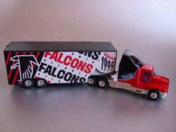 convoy1995NFLTeam-AtlantaFalcons