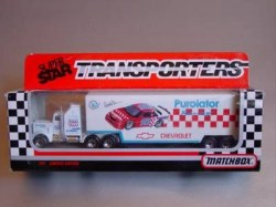 convoycy104-superstartransporter-10purolator-rot
