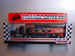 convoycy104-superstartransporter-28texacohavoline