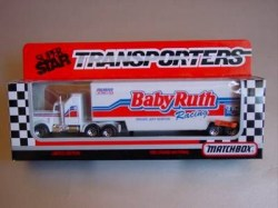 convoycy104-superstartransporter-babyruthracing-jeffburton1993
