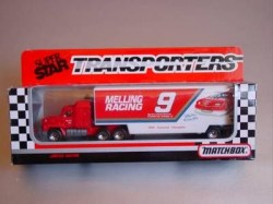 convoycy107-superstartransporter-9mellingracing